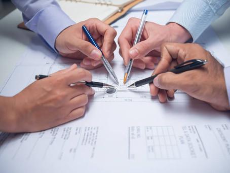 Garantía Extendida en los Proyectos Mtec por medio de su Propuesta QA