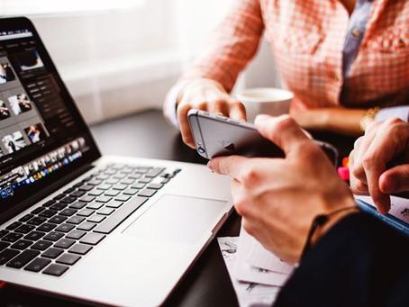 El Equipo de Soporte de Morgana Tec agregó Whatsapp Empresas a sus canales de comunicación