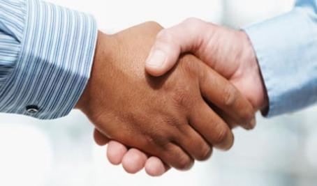 Mejora en Finnegans CRM: Compras automáticas al cerrar una nueva venta