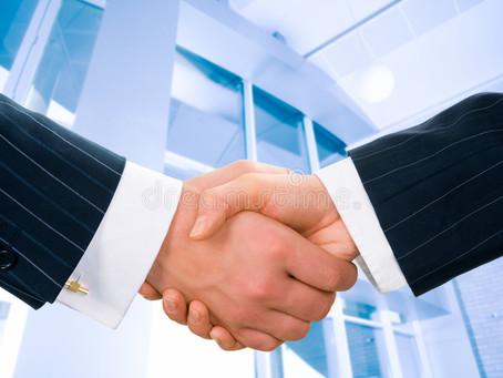 Conocimiento, Mejores Servicios y más Negocios en la Red de Profesionales 2019 de Morgana Tec