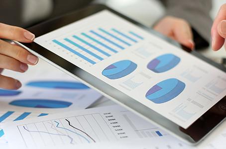 Mejoras y Más Seguimiento en el Servicio de Soporte de Morgana Technologies