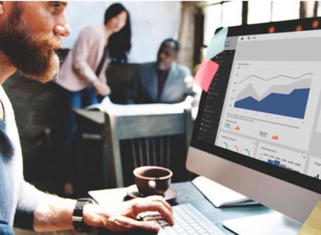 Soluciones con Escalabilidad para cada Cliente y Negocio