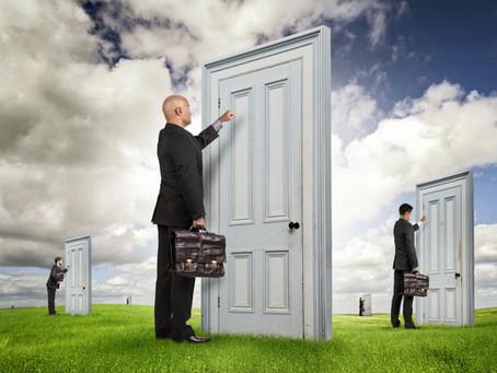 Organizar y Maximizar la Fuerza de Venta por medio de Office Track