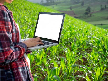 Asesores Campo: La mejor tecnología y el asesoramiento incluido para productores pequeños.