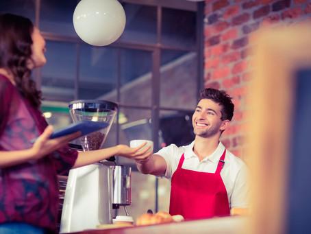 Morgana Tec lanza Punto de Venta para locales y sucursales comerciales