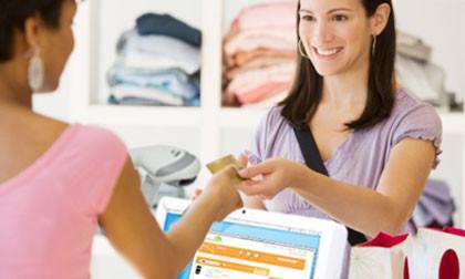 Morgana Tec presentó su solución Punto de Venta y abre nuevos canales de Comercialización.