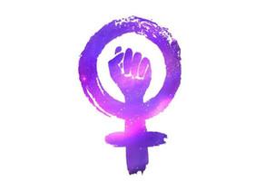 ¿Qué es feminismo?