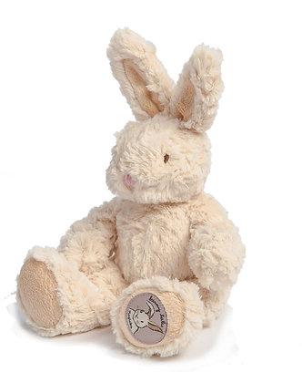 Baby Bo Rabbit by Ragtales