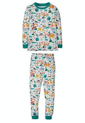 Frugi Port Isaac Pyjamas