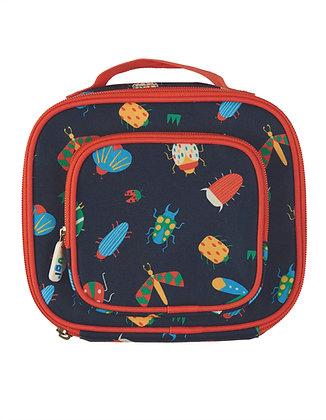 Lunch Bag - Bugs