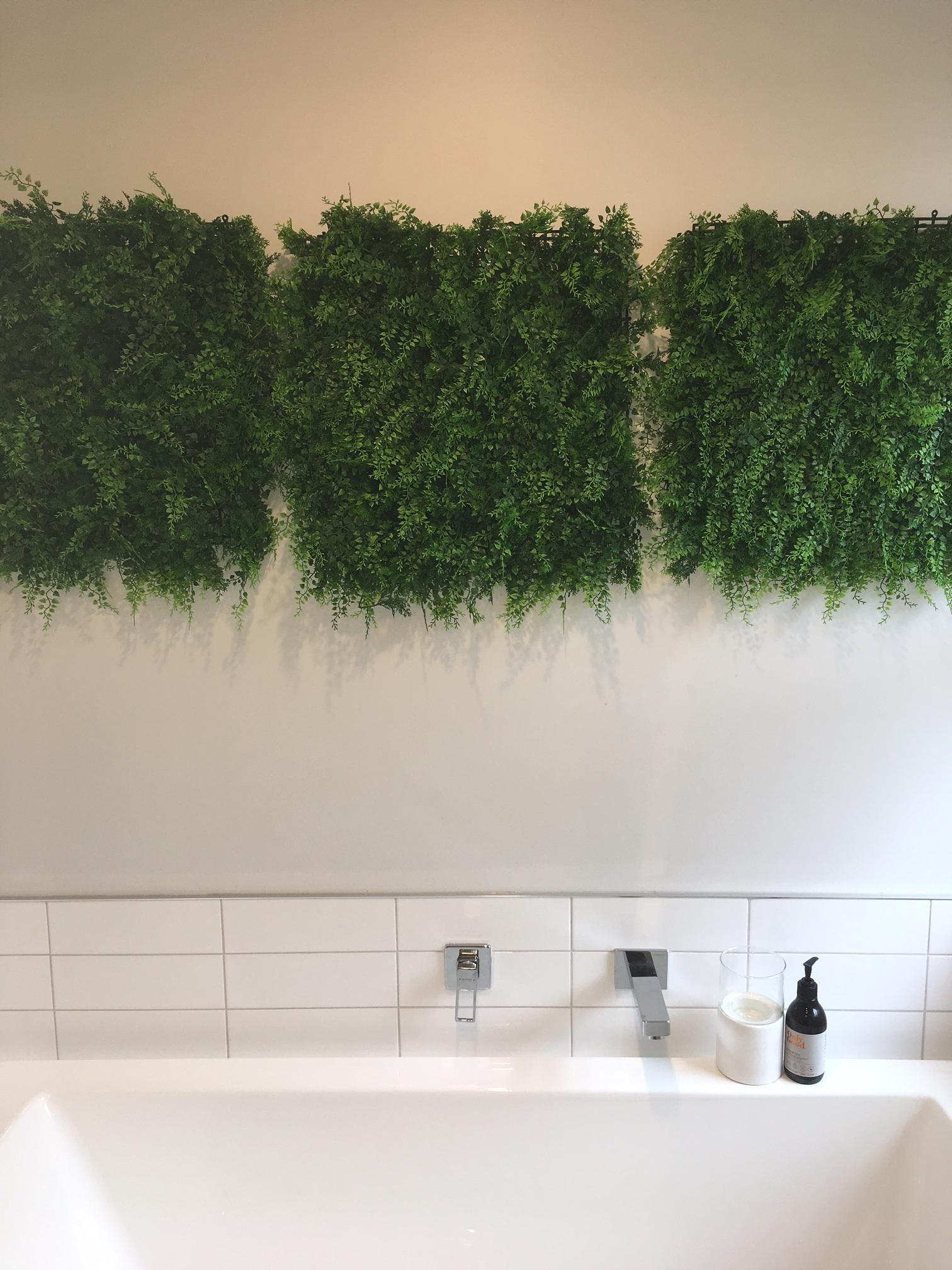 grace hynes loves design | interior design blog | new zealand
