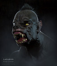 LAGAHOO-BD-ARTEM-5.jpg