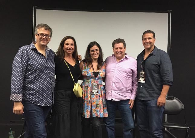Sunscreen West Film Festival panel 2019 .jpg