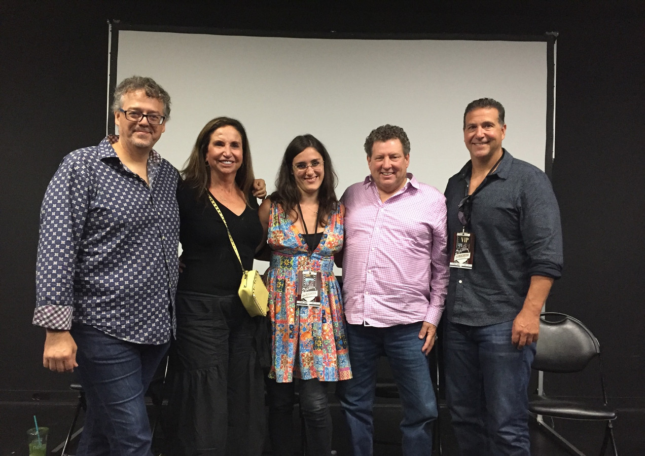 Sunscreen West Film Festival panel 2019 .jpg