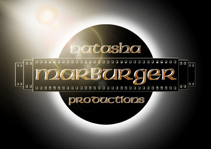 Natasha-Logo-NEW-08-StripBlack-FINAL-RGB