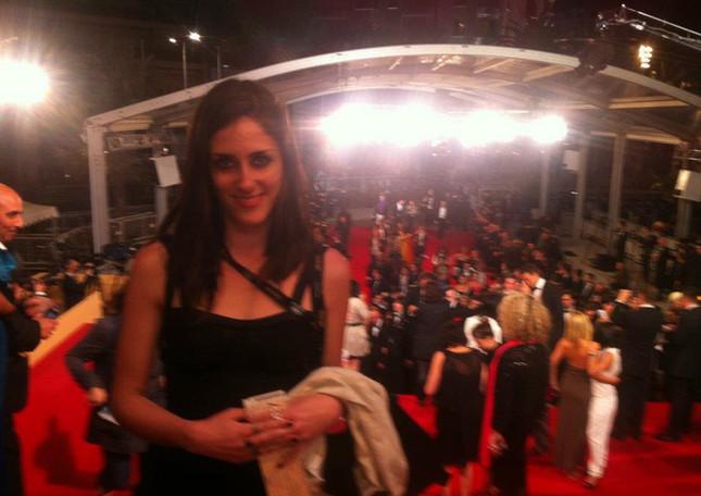 Cannes Film Festival Red Carpet in 2013.jpg