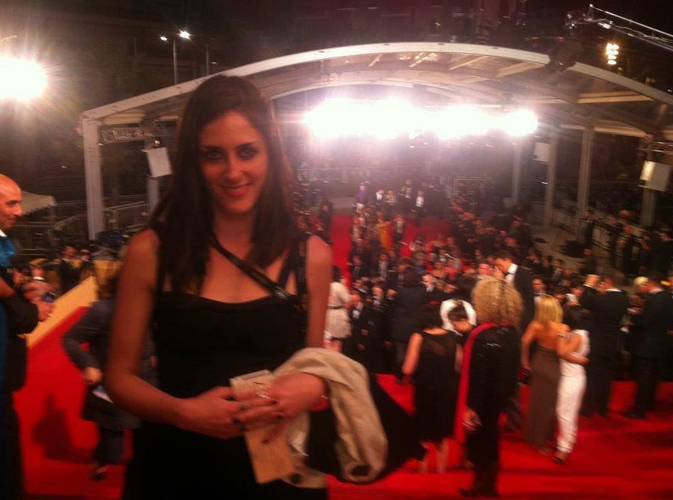 Cannes Film Festival Red Carpet in 2013.jpg