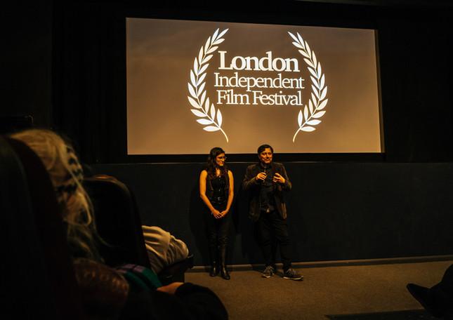 Hosting the London Independent Film Festival 2020.jpg