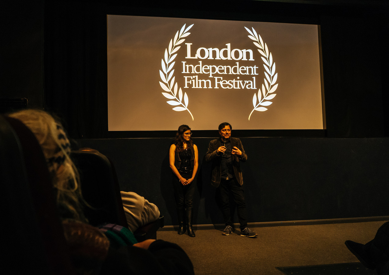 Hosting the London Independent Film Festival 2020.jpg
