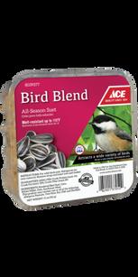 Ace Bird Blend Assorted Species Beef Suet.png