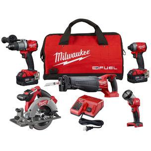 Milwaukee Tool Set.jpeg