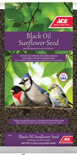 Ace Songbird Black Oil Sunflower Seed Wild Bird Food.png