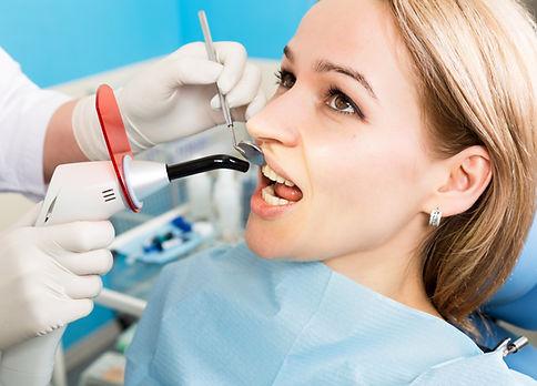 Dental Bonding White Fem.jpeg