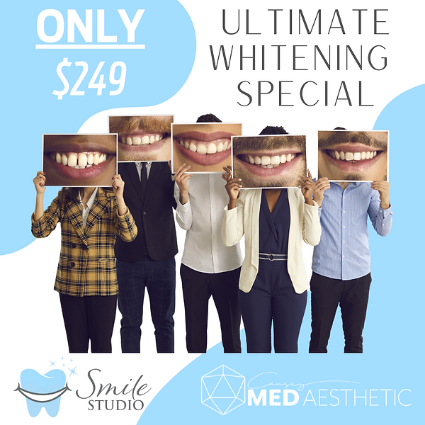 CMA $249 ULTIMATE WHITENING SPECIAL.png