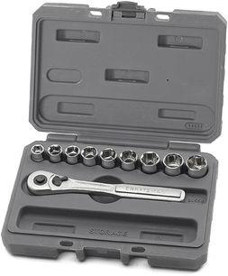 1o pc. 3::8 Drive Socket Wrench Set.jpg
