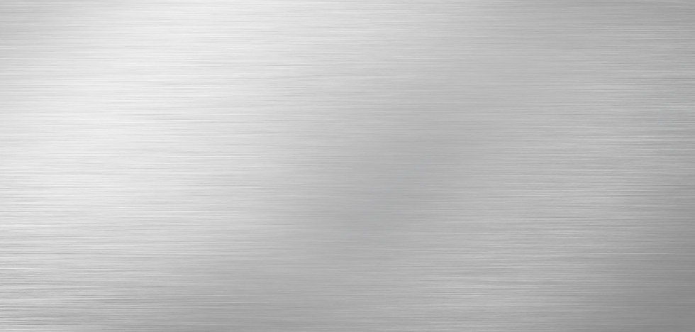 metal-background-60.jpg