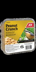 Ace Peanut Crunch Assorted Species Beef Suet .png