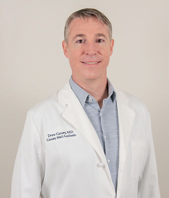 Dr. Drew.jpg