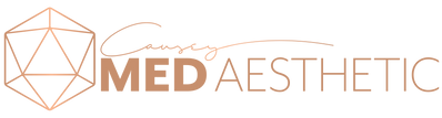 CMA Copper Full Web-01.png