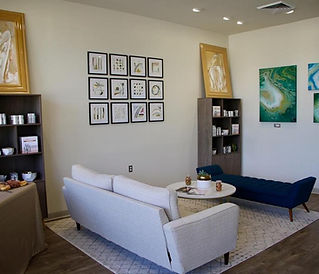 Causey Med Aesthetic Cutting Edge Medical Spa