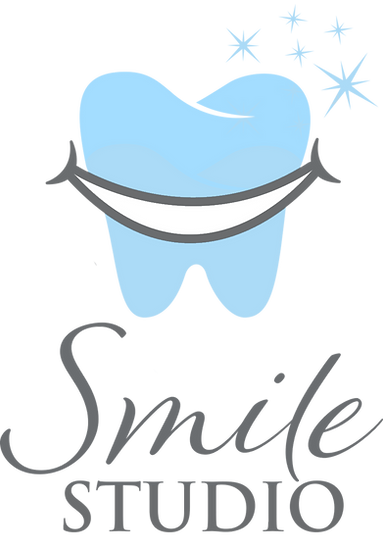 Smile Studio Logo 3000x4291.png