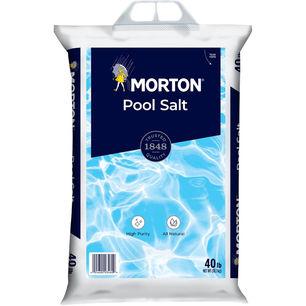Morton Granule Pool Salt 40 lb..jpg