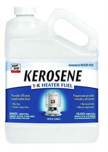 Klean Strip Kerosene 128 oz.png