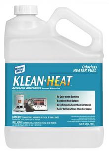 Klean Strip Klean-Heat Kerosene Alternat