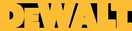 dewalt-logo-8.png