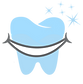 LOGO Tooth Only.png