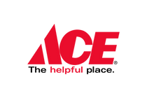 ace-logo-png-2.png