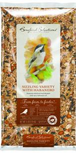 Audubon Park Songbird Selections Cardinal Bird Seed