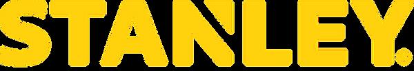 Stanley Logo Transparent.png