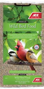 Ace Premium Assorted Species Milo and Corn Wild Bird Food.png