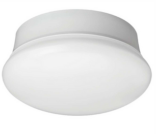 ETi Color Preference Spin Light 3.5 in.