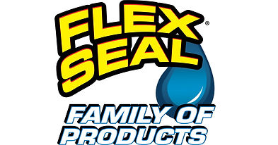 Flex Seal Family Of Products.jpeg