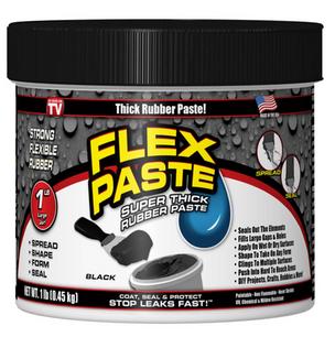 Flex Paste Rubber Paste 1 pk blk.png