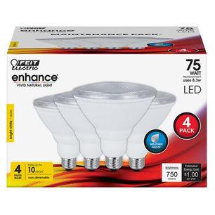 Feit Electric Enhance PAR38 E26 (Medium)