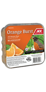 Ace Orange Burst Assorted Species Beef Suet .png