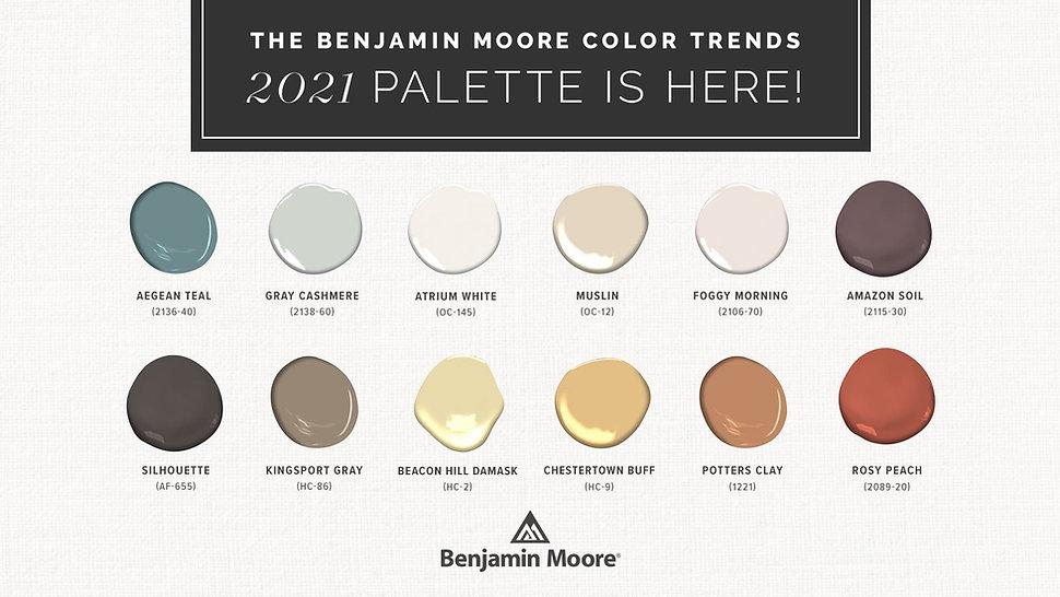 ben-moore-color-trends-blog-hero-1.jpeg